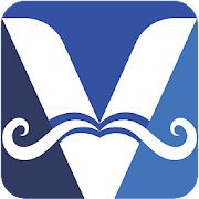 Mr Voonik - Online Shopping App