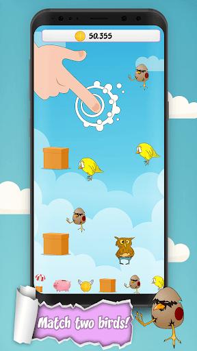 Bird Evolution u2013 Clicker Game Kawaii  screenshots EasyGameCheats.pro 1