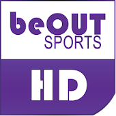 beOUT SPORTS HD CHANNEL