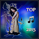 Top Ringtones 2015