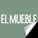 El Mueble icon
