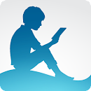 Amazon Kindle Lite – 2MB. Read millions of eBooks file APK Free for PC, smart TV Download