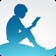Amazon Kindle Lite – 2MB. Read millions of eBooks (app)