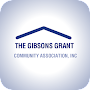 The Gibsons Grant CA APK icon