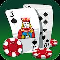 Poker для Android