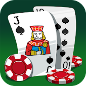 Poker для Android