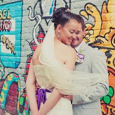 Wedding photographer Anna Mukha (AnnaMukha). Photo of 01.07.2013