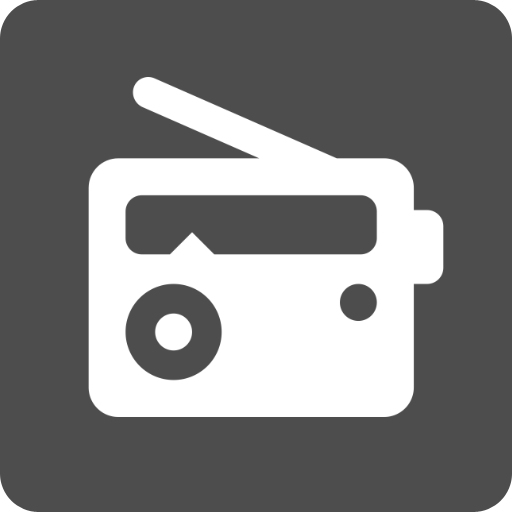 Jazz Radio FM file APK Free for PC, smart TV Download