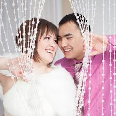 Wedding photographer Lyalya Shmidt (LShmiDt). Photo of 05.03.2014