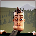 My Guide Neighbor Alpha Series Pro icon
