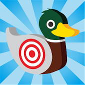 free duck hunt game