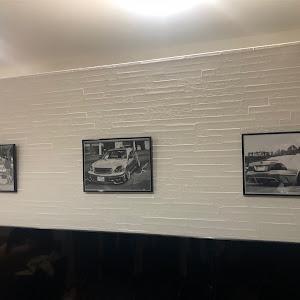 セルシオ UCF31 のカスタム事例画像 かづきちさんの2020年02月18日12:25の投稿