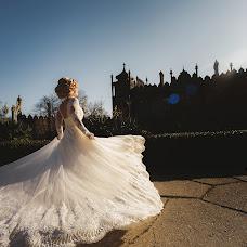 Wedding photographer Nikolay Novikov (NovikovNikolay). Photo of 22.12.2015