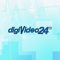 DigiVideo24 icon