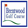 Brentwood Golf Course APK