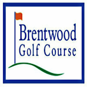 Brentwood Golf Course