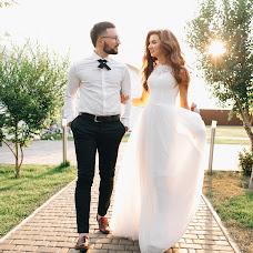 Wedding photographer Sergey Tashirov (tashirov). Photo of 26.02.2018