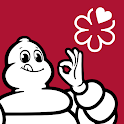 MICHELIN Guide - The best restaurants & hotels icon