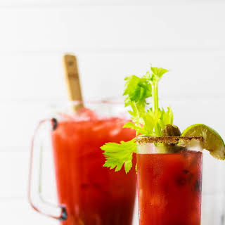 Big-Batch Caesars.