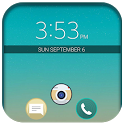 G3 SL Theme icon