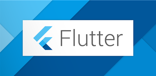 Flutter Catalog with source code side-by-side - by X WEI