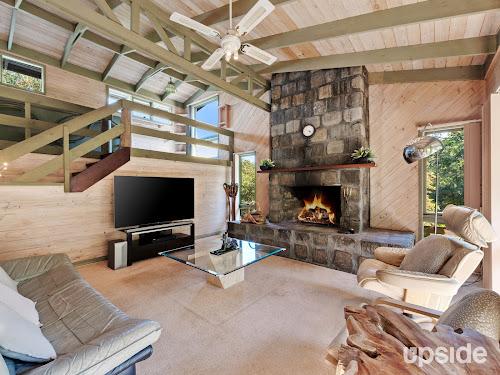 Photo of property at 50 Banool Crescent, Mount Eliza 3930