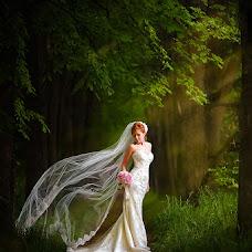 Wedding photographer Denis Kaseckiy (nskfoto). Photo of 18.05.2015