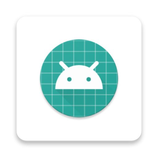 shadowsocks app proxy list generate – Apps on Google Play