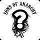Sons of Anarchy Quiz