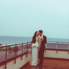 Wedding photographer Aleksandr Ivanov (tryall). Photo of 29.04.2014