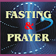 The Uses of Fasting and Prayer APK