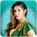 Sapna Choudhary video dance – Top Sapna Videos icon