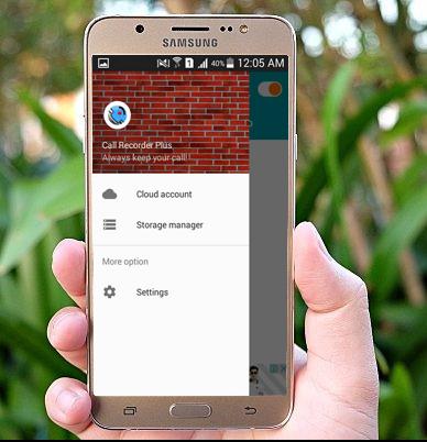 免費下載通訊APP|通话记录自动 app開箱文|APP開箱王