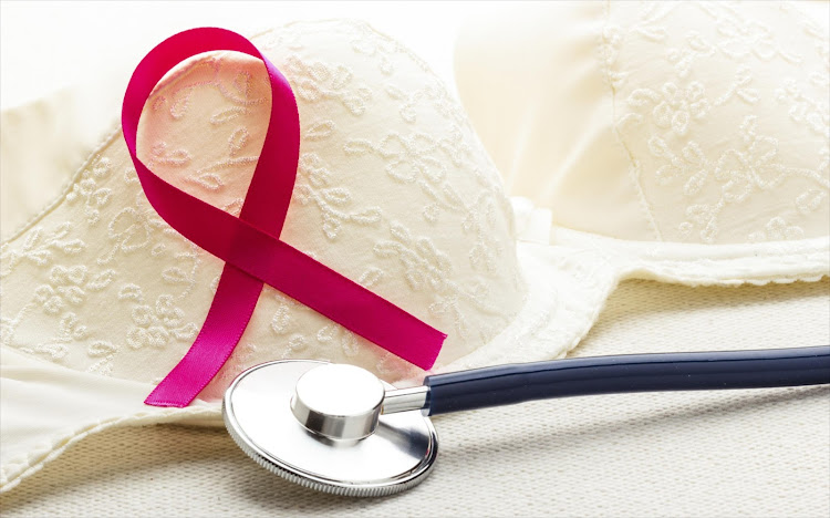 A new study has linked difficulty in conceiving with an increased risk of dying of breast cancer or type 2 diabetes.