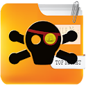 Framaroot File Manager icon