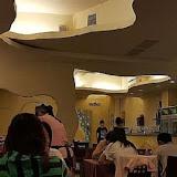 TOMATO美食工房