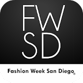 Fashion Week San Diego