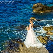 ช่างภาพงานแต่งงาน Maksim Mar (MaximMar) ภาพเมื่อ 27.02.2019