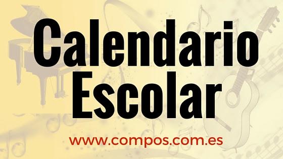 https://sites.google.com/site/composorges/calendario-escolar