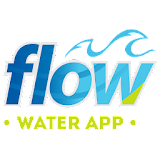 Flow Water App apk direct download