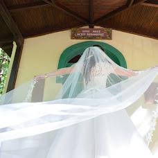 Φωτογράφος γάμων Kyriakos Apostolidis (KyriakosApostoli). Φωτογραφία: 24.10.2018