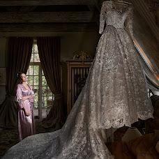 Wedding photographer Oleg Kostin (studio1). Photo of 09.10.2018