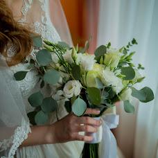 Wedding photographer Zakhar Demyanchuk (SugarRV). Photo of 05.02.2018