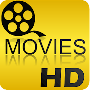 HD Movies Now | TV Show, LIVE TV & Originals
