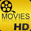 HD Movies Now APK