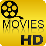 HD Movies Now 4.2