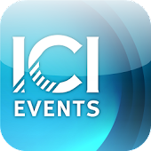 ICI Events