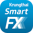 Krungthai S.. file APK for Gaming PC/PS3/PS4 Smart TV
