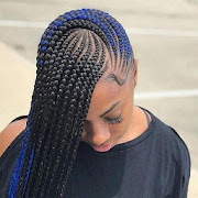 African Hair Braiding Android Apk Free Download Apkturbo