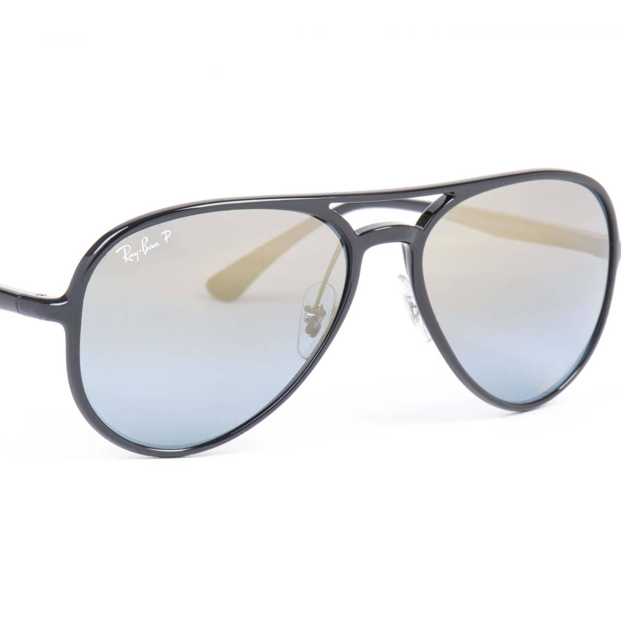 78ed7002c2 Ray-Ban Serawan Trading EST. - Sunglasses Store in Jeddah